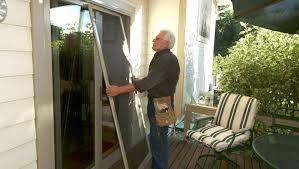 Patio Door Latch Replacement by Door Admirable Patio Door Replacement Parts Edmonton Marvelous