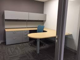 Used Office Furniture In Massachusetts by Office Furniture And Design Gallery Pro Medical Joyce Contract