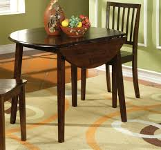 Drop Leaf Table Sets Small Drop Leaf Table Designer Thoughts Small Drop Leaf