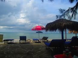 cambodia koh rong island and otres beach thumbsup travelers