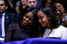 obama farewell speech watch his tribute to his family time com