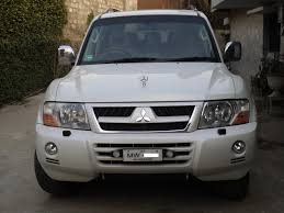 mitsubishi pajero 2005 review amazing pictures and images u2013 look