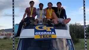 Georgia Travel Tech images 2017 georgia tech graduates tony chirumbole and rohan iyer jpg