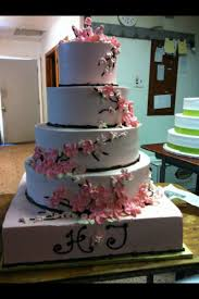 wedding cake new orleans wedding cakes chez bakery new orleans
