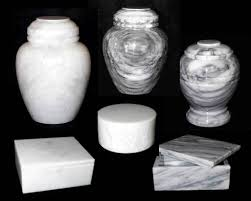 marble urns marble urns cremation urns marble burial urn vaults