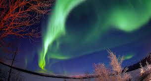 finland northern lights hotel dream job in finland hotel hires a person to watch northern lights