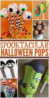 halloween cakepops 338 best halloween diy and craft ideas images on pinterest
