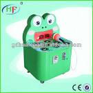 ภาพ จอม ยุทธ หวย ไทย, แกลเลอรีภาพมากมายบน Alibaba.com