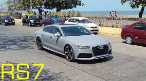 nardo grey s5 nardo grey audi rs7 walkaround u0026 revs youtube
