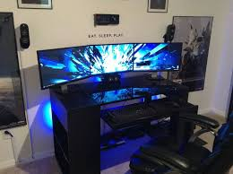 siege pc gamer best 25 best gaming setup ideas on best pc gaming
