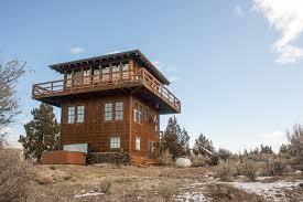 montana house plans nabelea com