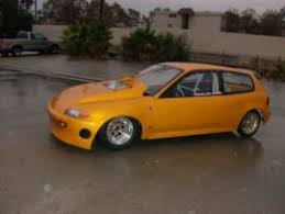 honda civic hatchback 1994 cost to ship 1994 honda civic hatchback fully custom modified r