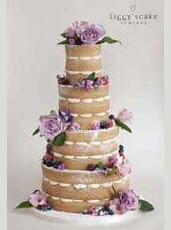 wedding cake extract wedding cake wedding cakes wedding cake recipe new wedding cake