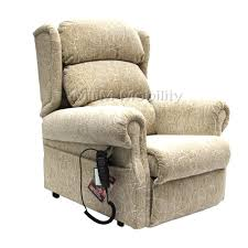 Riser Recliner Chairs Made To Measure Chairs Swindon Bespoke Riser Recliners Mtm Mobility
