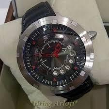Jam Tangan Alexandre Christie Cowok jam tangan alexandre christie pria ac 3033 silver black original