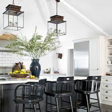 diy kitchen lighting ideas best diy kitchen lighting ideas on diy light home