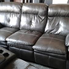 Brown Leather Sofa And Loveseat Leather Couch U2013 Earls Furniture Store
