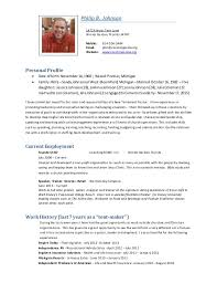 Pastoral Resume Samples by Church Worship Leader Cover Letter