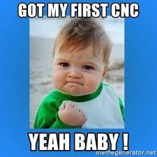 Baby Meme Generator - yeah baby meme generator mne vse pohuj
