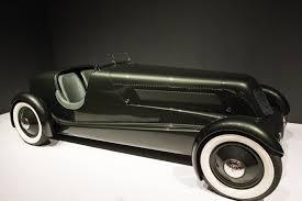 free images wheel sports car vintage car art deco race car