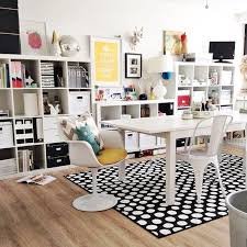 Ikea Kallax Shelving Unit Gloss Stunning Ikea Living Room Shelving Units Offices With Ikea Kallax