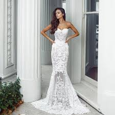 kleinfeld wedding dresses dress kleinfeld bridal 2648225 weddbook
