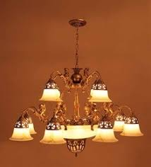 Chinese Chandeliers Chandeliers Buy Crystal Chandeliers Online In India At Best