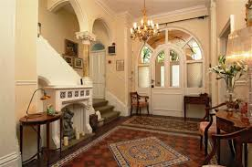 interior homes 15 fabulous victorian house interior theydesign net theydesign net