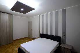 pittura soffitto l imbiancatura della tua casa colour factory