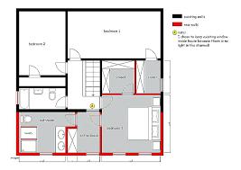 inlaw suite floor plans with inlaw suite floor plans detached in suite