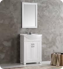 Fresca Bathroom Vanity by Bathroom Vanities Bathroom Vanity Furniture U0026 Cabinets