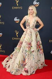 Kristen Bell by Kristen Bell Gossip Latest News Photos And Video