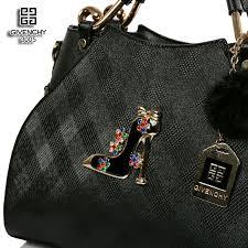 Zalora Tas Givenchy batam branded tas givenchy zalora cinderella high heel 6in1 merah