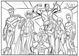 men coloring pages free coloring