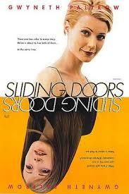 gwyneth paltrow sliding doors haircut nonsense the sliding doors haircut