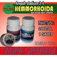 Salep Borraginol jual produk sejenis borraginol s salep obat wasir apoteker id