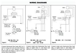 100 y plan wiring diagram combi boiler underfloor heating