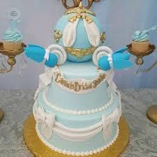 c u0027est si bon bakery 955 photos u0026 476 reviews bakeries 1375