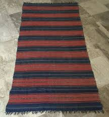 Striped Kitchen Rug Runner 77 Best Kilims Rugs Runners Images On Pinterest Kilim Rugs