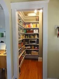 narrow depth kitchen storage cabinet pantry photos pics of pantries kitchens forum gardenweb