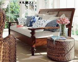 Best British Colonial Decor Images On Pinterest British - Indian furniture designs for living room