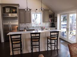 White Kitchen Table And Chairs by Dining Room Fascinating Pella Windows With Glass Door And Pendant