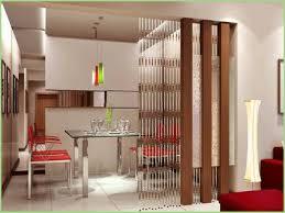 kitchen divider ideas kitchen divider beauteous kitchen divider houzz inspiration home