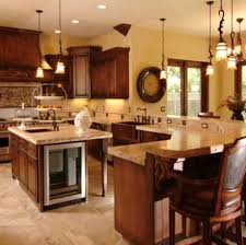 wine themed kitchen ideas 236 best wine theme kitchen images on wine theme