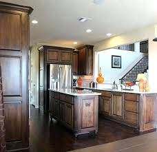 shop kitchen cabinets online shopping for kitchen cabinets shop for kitchen cabinets online