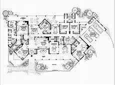 tudor mansion floor plans tudor mansion floor plans elledecor