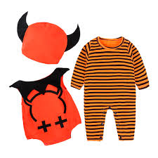 Baby Monster Halloween Costumes by Online Get Cheap Halloween Monster Costume Boy Aliexpress Com