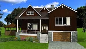 Ashampoo Home Designer Pro Handbuch Cadvilla Basic English