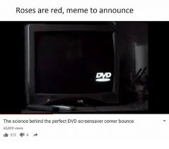 25 best memes about roses are red meme roses are red memes