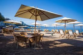 el dorado restaurant and beach club puerto vallarta mexico